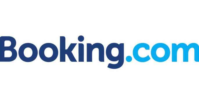 collegamento Booking.com