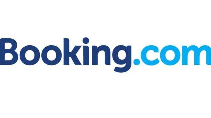 iscrizione struttura a Booking