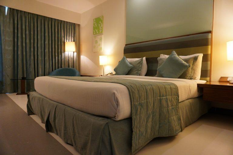 hotel-1979406_960_720
