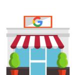 Apertura scheda Google